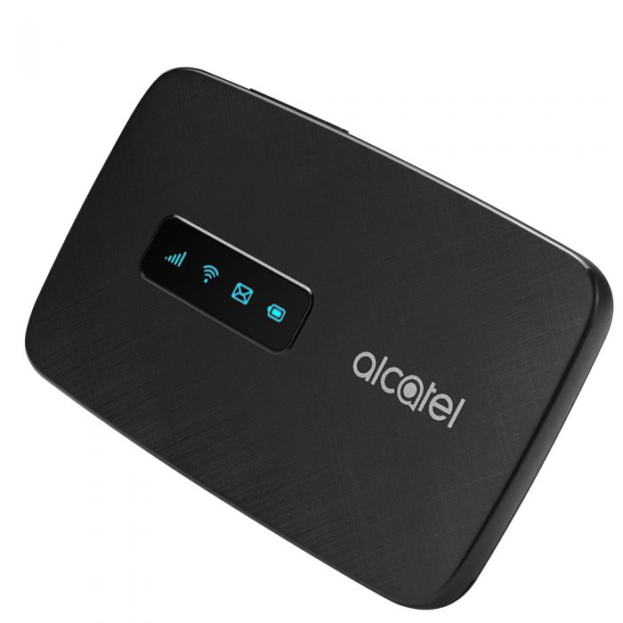 Alcatel LINKZONE™ : Alcatel Mobile