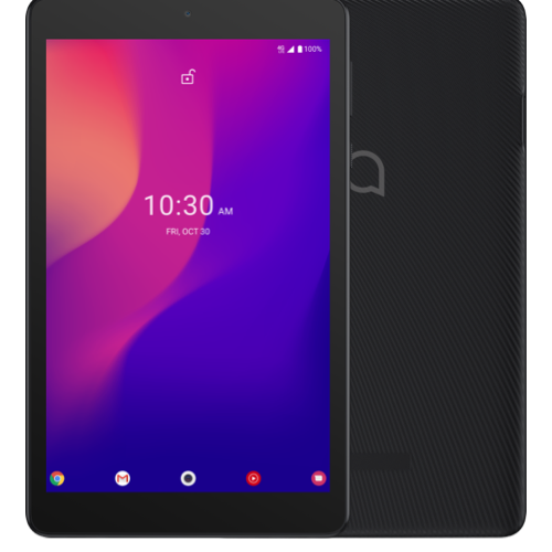 Alcatel Mobile   Smartphones, Tablets & Connected Devices ...
