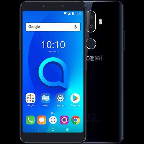 Alcatel GO FLIPMC : Alcatel Mobile – Canada