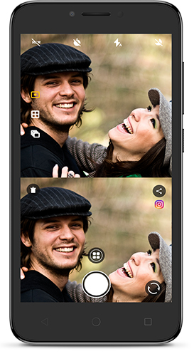 Alcatel TETRA™ : Alcatel Mobile